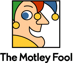 The Montley Fool